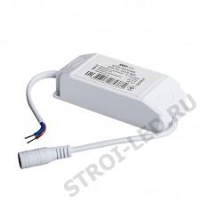 Драйвер 380mA для PPL 595/R 36w JC