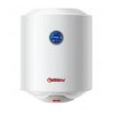 Водонагреватель аккумуляционный электрический THERMEX ES   30 V (silverheat)
