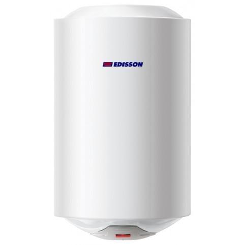 Водонагреватель аккумуляционный электрический EDISSON ER 50 V