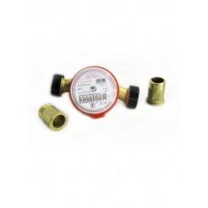 Счетчик воды СГВ-20 а/магнитный