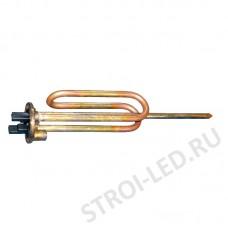 Нагревательный элемент RCF TW3 PA 1,5 кВт М6