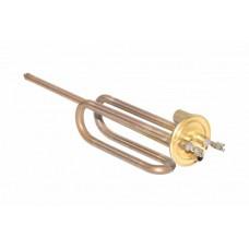 Нагревательный элемент RCA PA 1,2 кВт М5