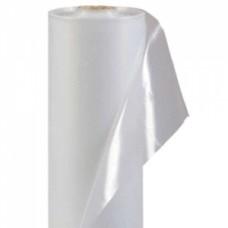 Пленка полиэт. Мегафлекс ( 80мкр) 1,5м*100м
