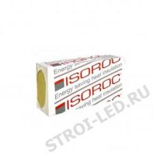 Плита минеральная П-50 Изолайт 1000*500*50(1 уп-0,2куб.м ,8шт) п-50