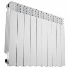 Радиатор аллюминиевый APRIORI BRAVO 500/80 (секция)