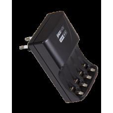 Зарядное устройства JFZZway V-89 (4хАА/ААА)