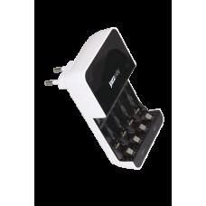 Зарядное устройства JFZZway V-98 (4хАА/ААА)