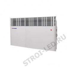 Конвектор электрический ETALON E20 UB