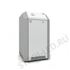 Котел газовый Лемакс КСГ-12,5 Премиум