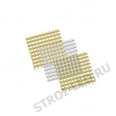 Стеклосетка фас. ISOMAX 165г/м2 (50кв.м)