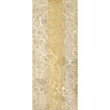 Декор  Bohemia 02 бежевый 250х600
