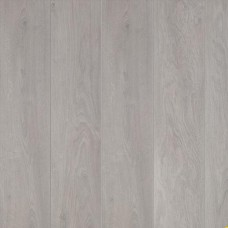 Дуб Аккорд Зимний 33 класс 1292x194x8 мм  1 уп=8д, 2.005 м2