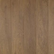 Дуб Аккорд Осенний 33 класс 1292x194x8 мм  1 уп=8д, 2.005 м2