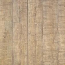 Дуб Авиньон коричневый  33 класс 1292x194x8 мм  1 уп=8д, 2.005 м2