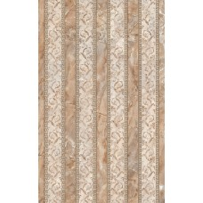 Декор Гермес (полосы) 150 400*250