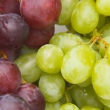 Декор Фрукты (ягоды винограда) 200*200
