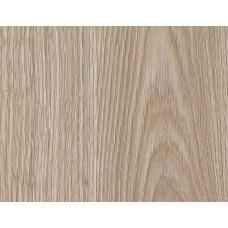 Ламинат Kastamonu Floorpan Black Дуб индийский песочный1380х193х8 мм