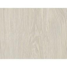 Ламинат Kastamonu Floorpan Black Дуб северный 1380х193х8 мм