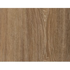 Ламинат Kastamonu Floorpan Black Дуб Прайс 1380х193х8 мм