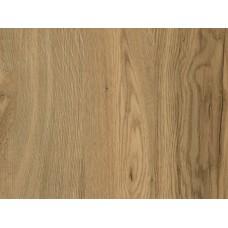 Ламинат Kastamonu Floorpan Black Дуб бомонт рустикальный 1380х193х8 мм