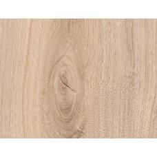 Ламинат Kastamonu Floorpan Black Дуб бофорта 1380х193х8 мм
