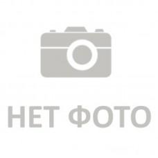 ETIKA Выключатель двухклавишный автоматические клеммы 10 АХ 250 В алюминий