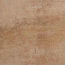 Керамогранит BOLERO 40x40 Неполированный BL04