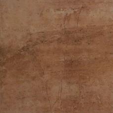 Керамогранит BOLERO 40x40 Неполированный BL05