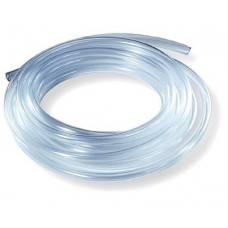 Шланг уровневый БУХТА синий/прозрачный д.10мм