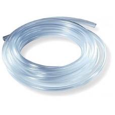 Шланг уровневый БУХТА синий/прозрачный д.12мм