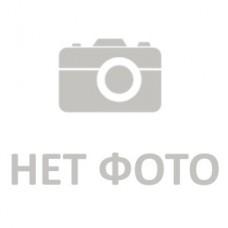 Дюбель-хомут 5х10мм нейлон черный прямоугольный (100шт) PROCONNECT