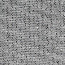 Ковролин Apollo 95 4,0м