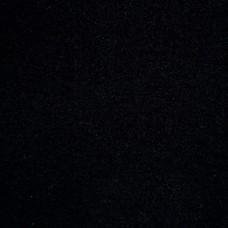 Ковролин Automotive (Mallorca) 9000 2,0м