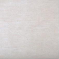 Плитка Linen 400 х 400 мм Серо-бежевый