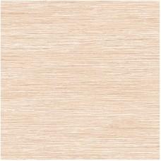 Плитка Bamboo 400x400 Бежевый