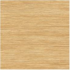 Плитка Bamboo 400x400 Светло-коричневый