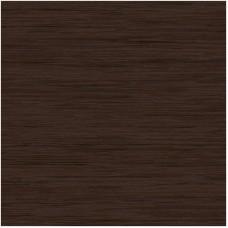 Плитка Bamboo 400x400 Черный