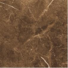 Плитка Imperador 400 х 400 мм Brown/коричневый