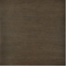 Плитка Linen 400 х 400 мм Тёмно-коричневый
