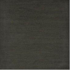 Плитка Linen 400 х 400 мм Чёрный