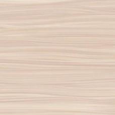 Плитка напольная Aroma 450x450 бежевая