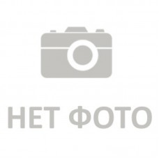 Колесо д/тачки KORONA 4,00-8 полиуретановое ось-16мм д.400